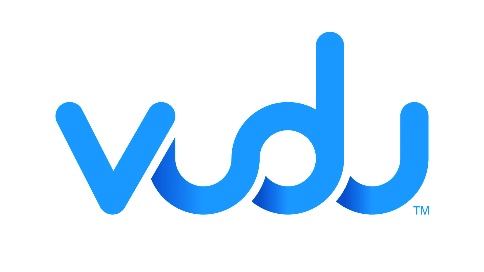 Walmart Announces That Vudu Will Release 12 Original Films & TV