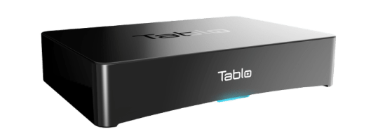 Tablo Launches a New 'Preview' Tablo App on Fire TV & Android TV