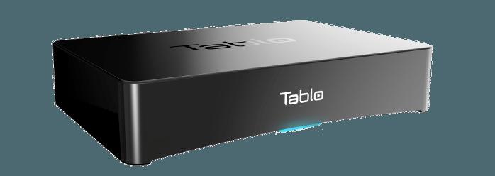 Tivo vs Tablo vs Channel Master vs Plex - The Ultimate OTA DVR Guide