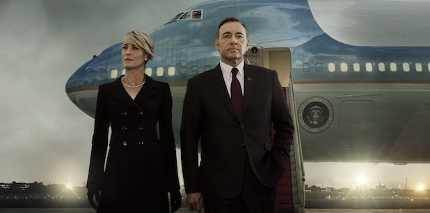 house-of-cards-season-3-poster