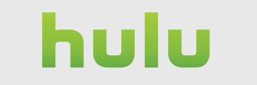 Hulu Cuts The Price of It's Live TV Add-Ons - Cord Cutters News