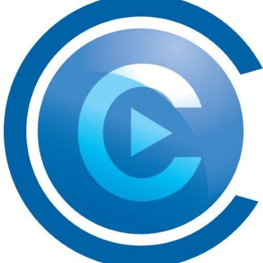 cropped-CCNewsIcon_RGB-Custom-2.jpg