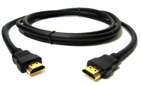 Expired Stop Overpaying For Hdmi Cables Cord Cutters News