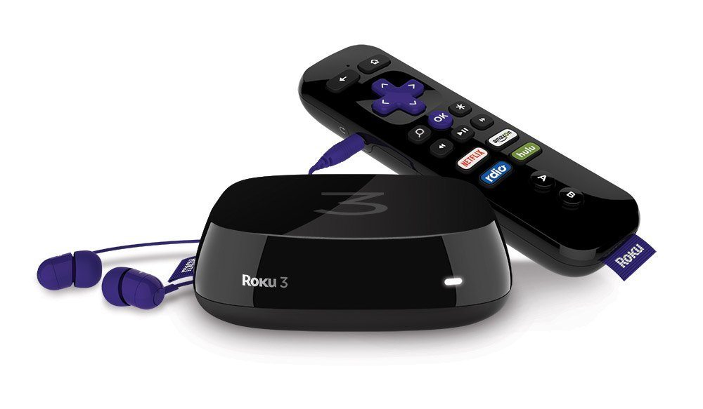 Here Are The Roku Players DIRECTV NOW Officially Supports