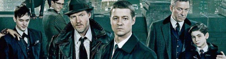 gotham-season-2-Fox