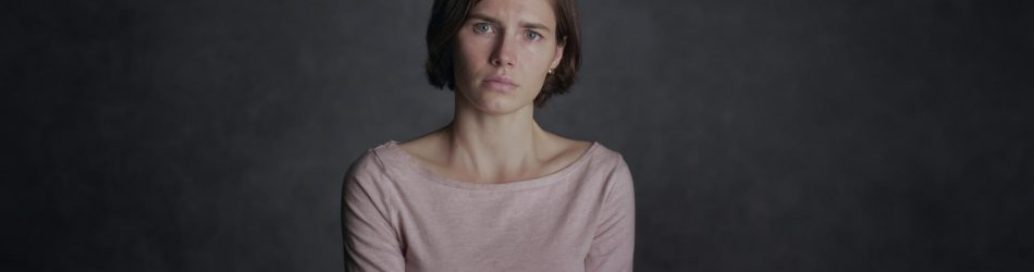 AmandaKnox