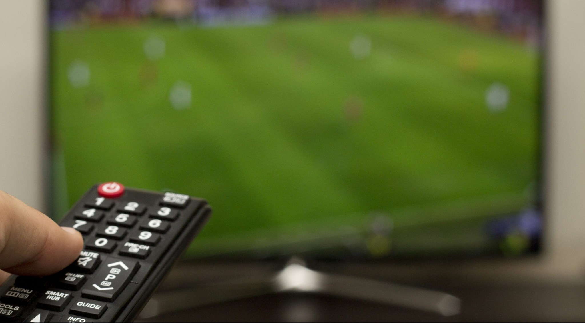 Directv Now Vs Sling Tv Vs Playstation Vue Vs Fubo Tv Vs Hulu Vs