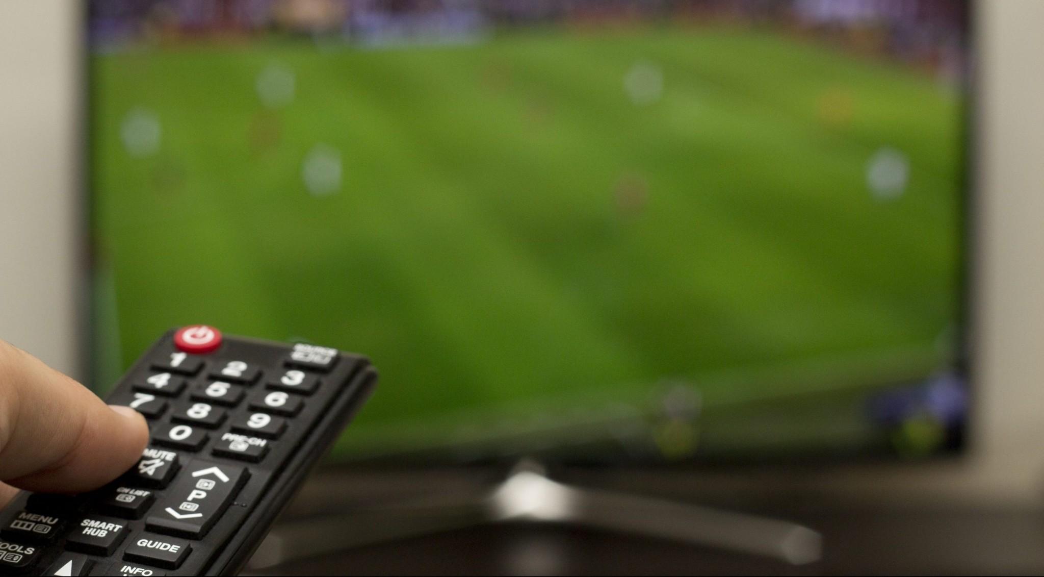 DIRECTV NOW Vs Sling TV Vs PlayStation Vue Vs Fubo TV Vs Hulu Vs YouTube TV  U2013 Updated October 2017