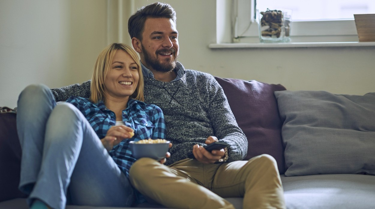 Comparing Data Usage for Netflix, Hulu, and Amazon - Cord Cutters News