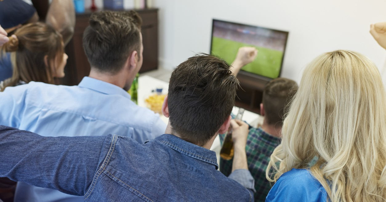 How to Watch the 2019 Woman's World Cup in 4K On Roku, Fire