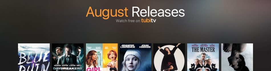 tubi_upcoming-releases-august