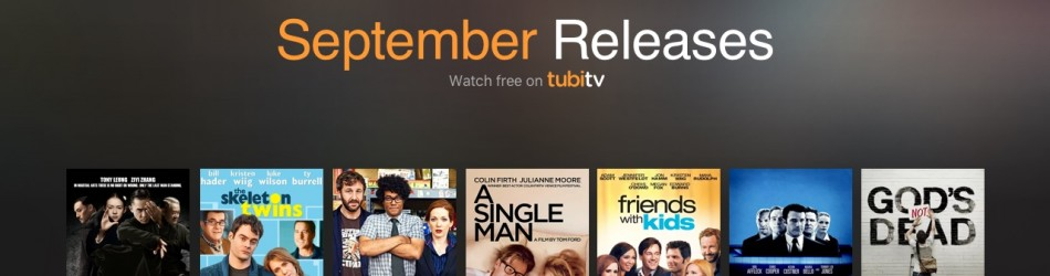 tubi_upcoming-releases
