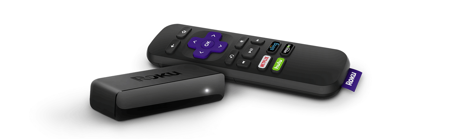 Roku is Rolling Out an Update To Fix Some Roku Express