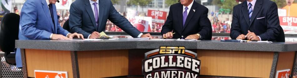 espn-college-gameday-clemson