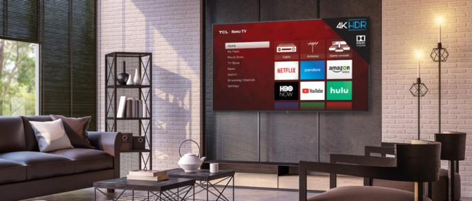 The Top 10 New Roku Channels For November 2018 - Cord