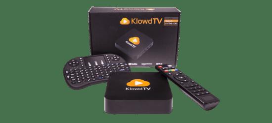 KlowdTV2
