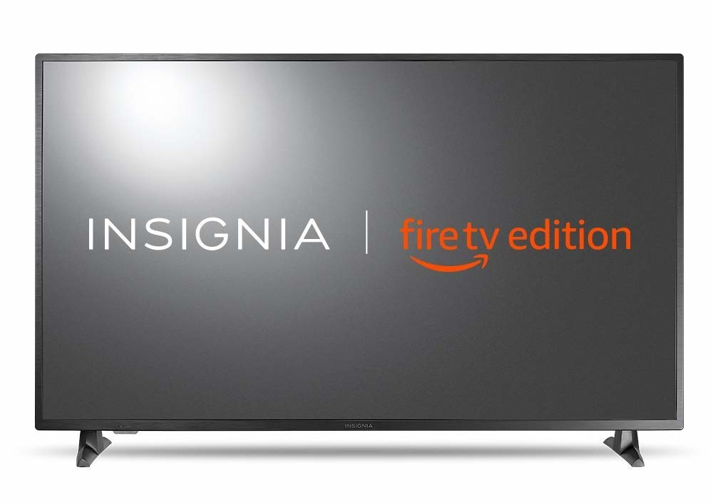 Looking for a new smart TV? Right now Amazon has some great deals on Fire TV Edition Smart TVs sale starting at $99.99. Going all the ways up to 55\u2033 4K Expired: Are Sale Starting