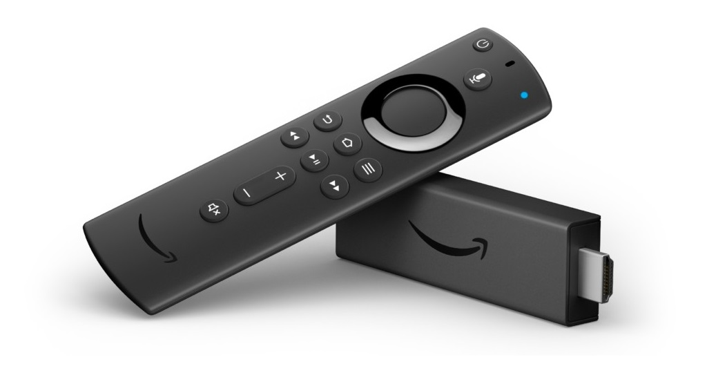 How to Watch Your Antenna on Your Amazon Fire TV & Fire TV Stick