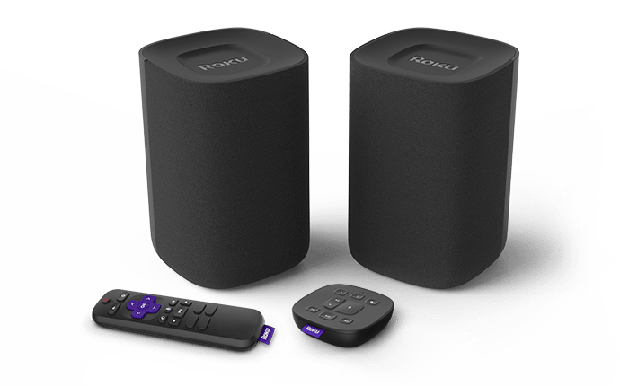 roku-wireless-family