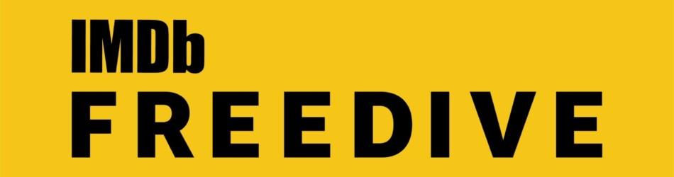 IMDbFreedive_Logo-SingleLine-BlackOnYellow[4]