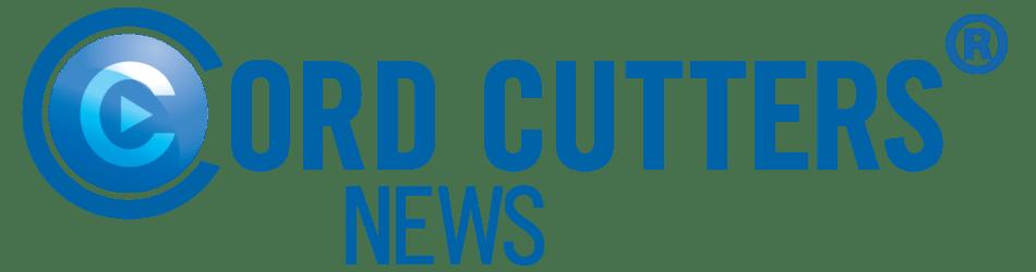 CCNewsLogo_R