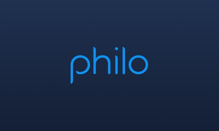 Philo1