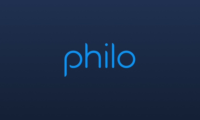 Philo is Making it Harder to Tell if a Show is DVRed or