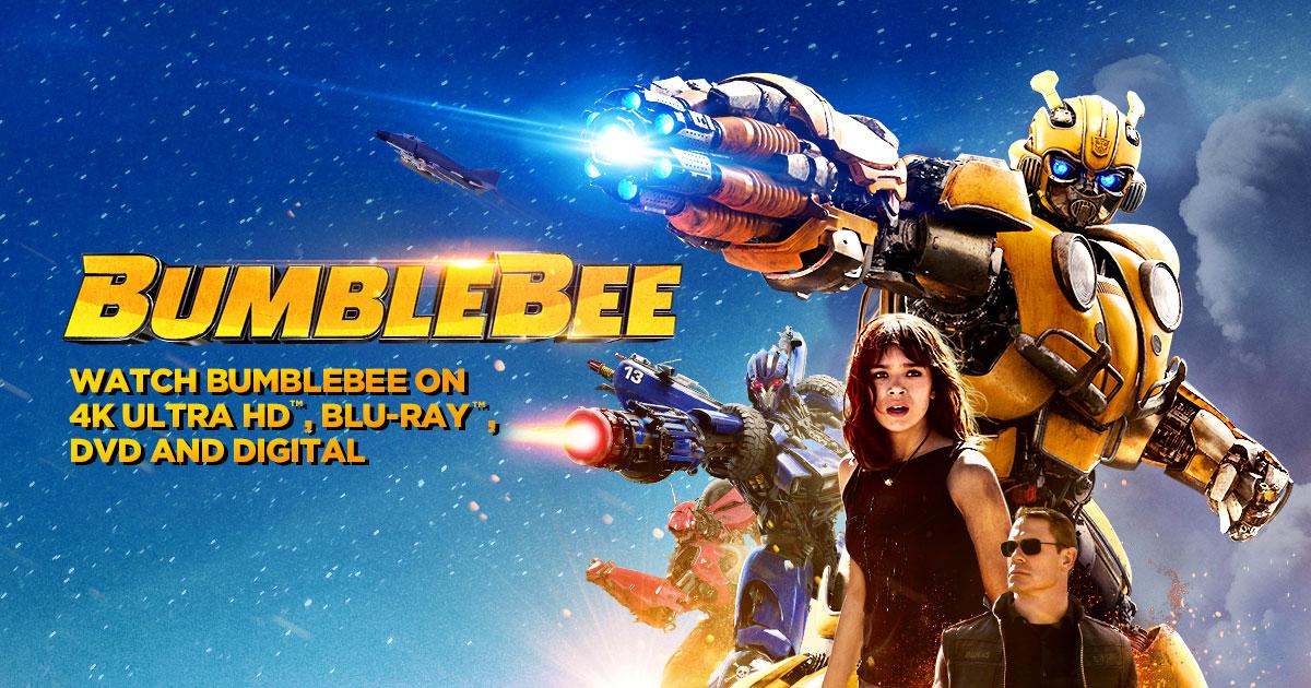 Bumblebee-1.jpg?ssl=1