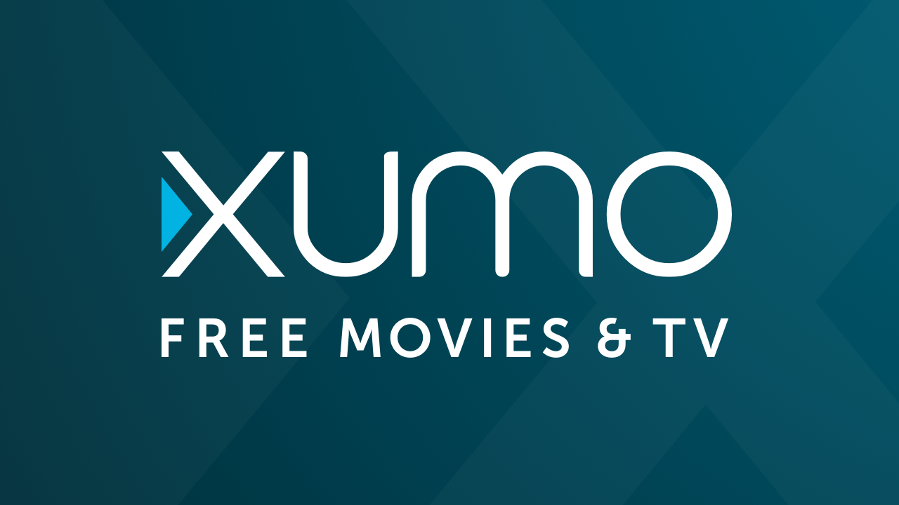 The Free Streaming Service XUMO TV Recently Added 22 New Channels