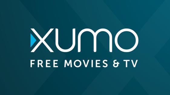 XUMO logo