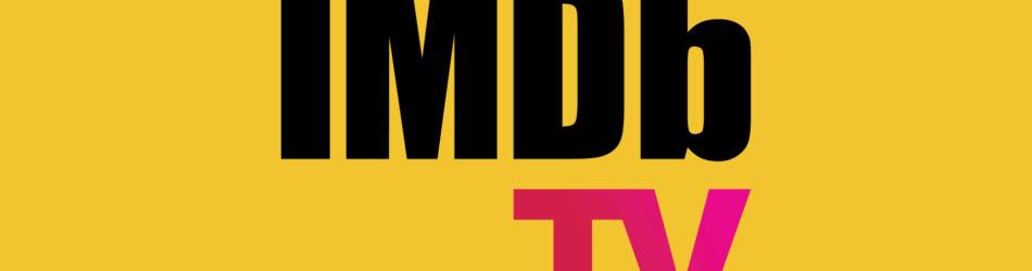 IMDbTV_Stacked_BlackGold_1920x1080