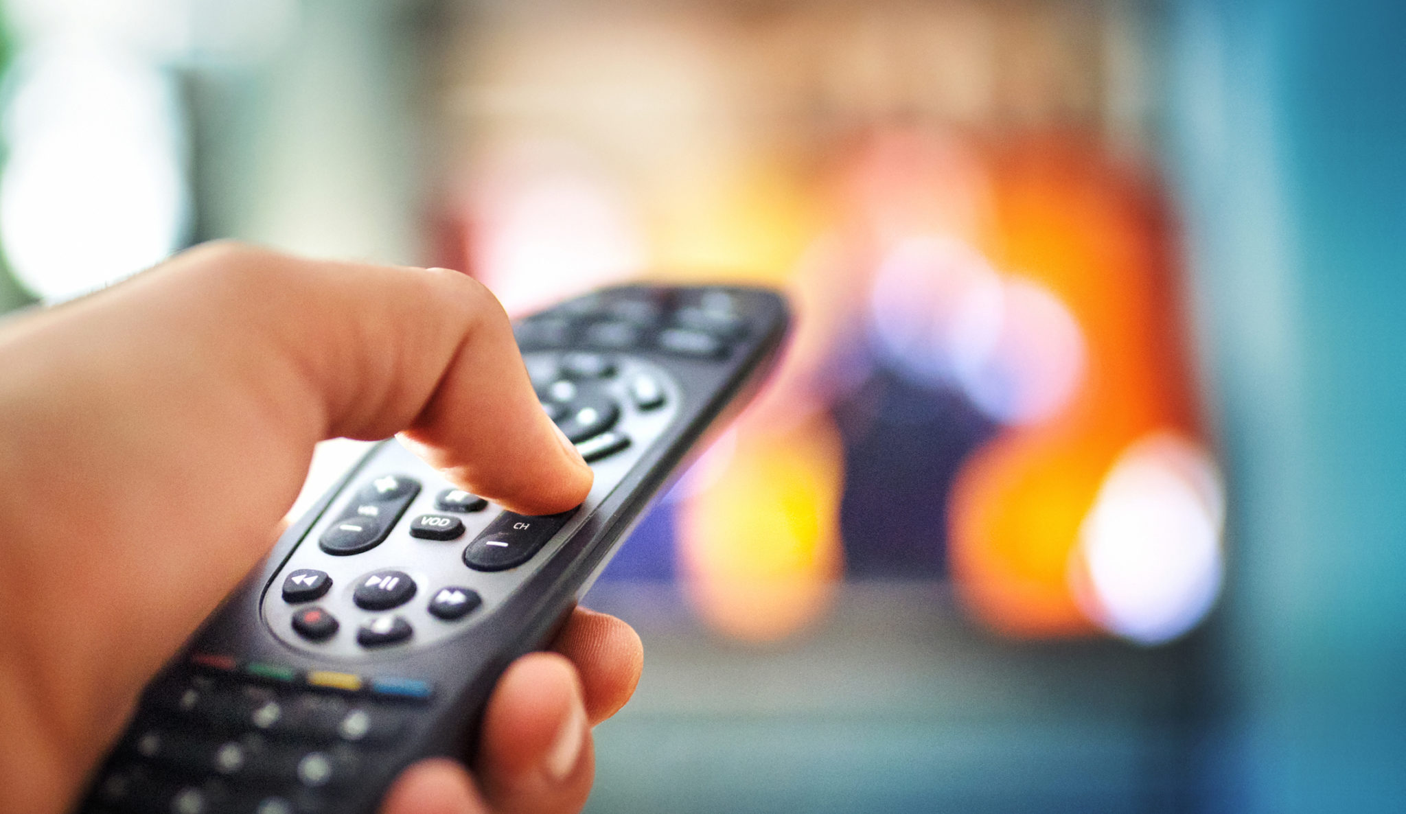 YouTube TV vs  PlayStation Vue: Which is the Better Deal? We