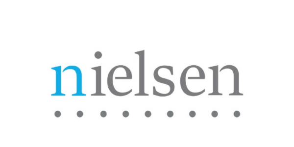 In the Changing TV Market, Nielsen Struggles to Find a Buyer - Cord