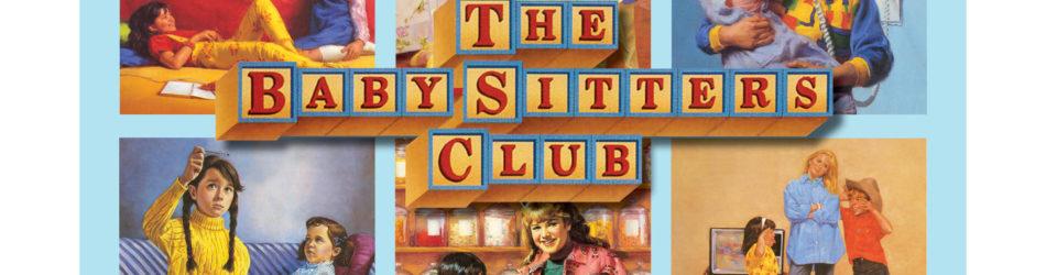 babysitters club 2