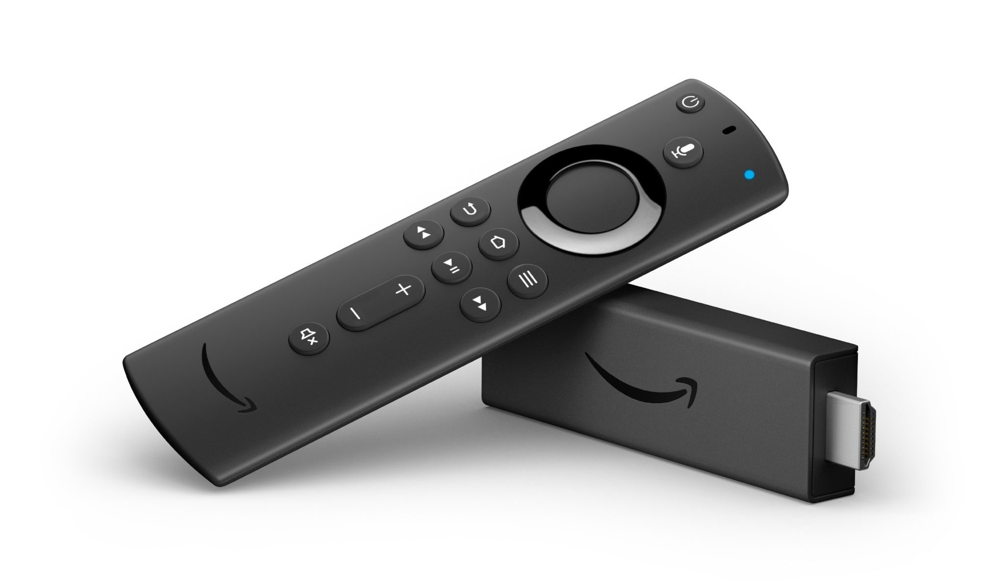 What to Expect from Amazon's Fire TV in 2020