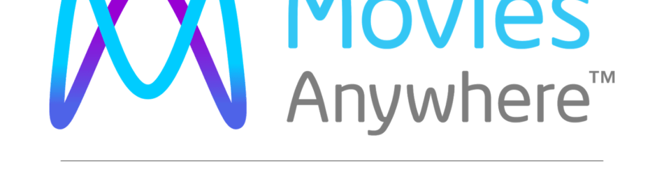 Movies Anywhere logo large