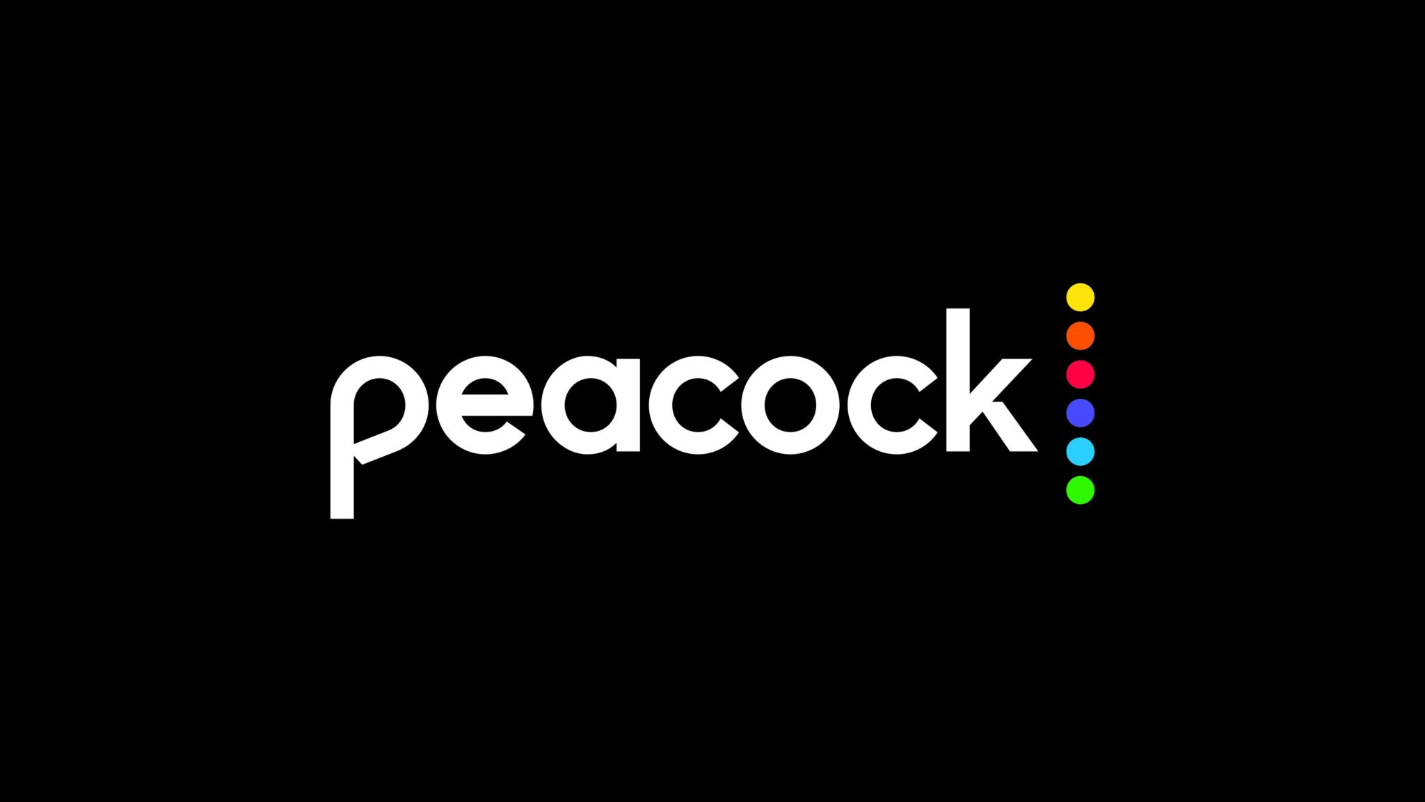 Briefing: Comcast Will Promote Peacock With Flex Broadband Service