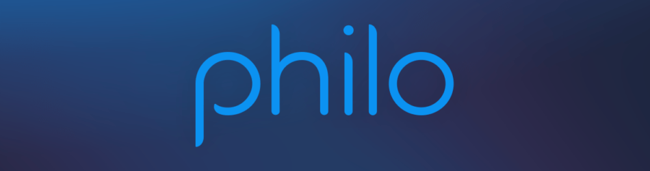 Philo Large Image
