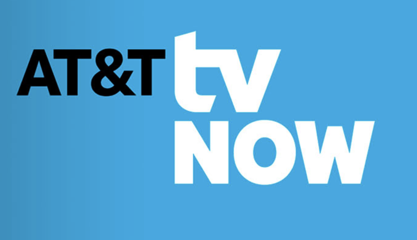 Is AT&T Trying to Kill AT&T TV NOW? It Is Starting to Look That Way…