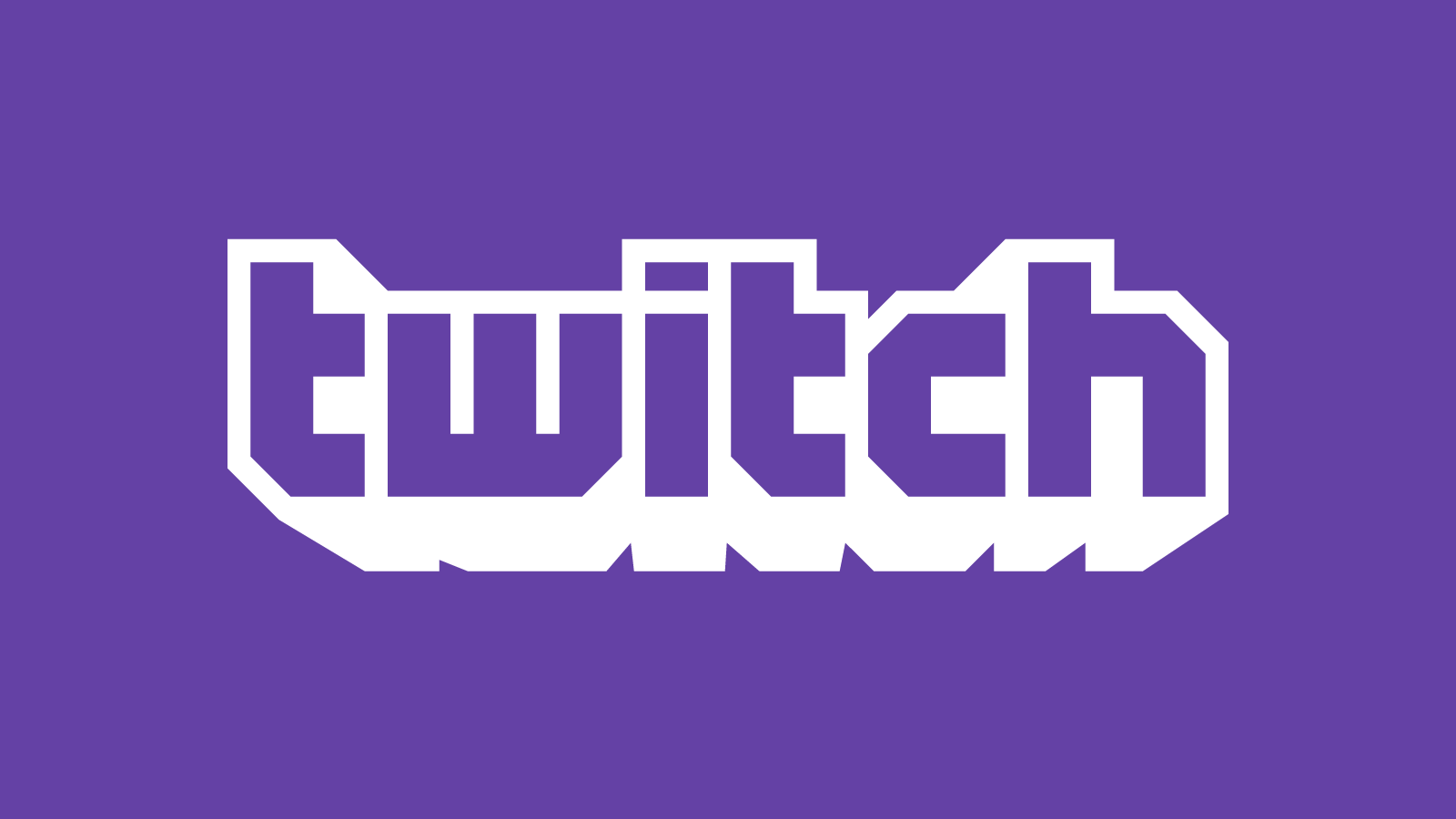 Amazon's Twitch Streaming Service is Coming to The Apple TV