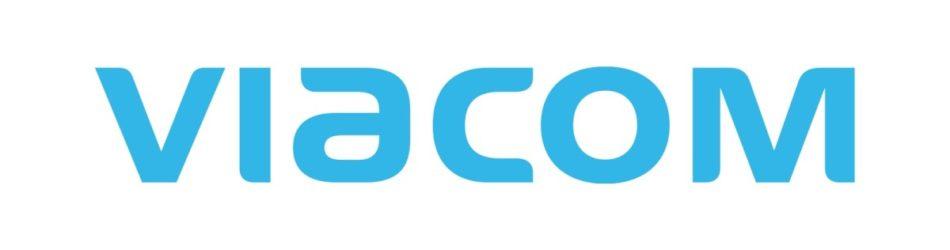 viacom logo large