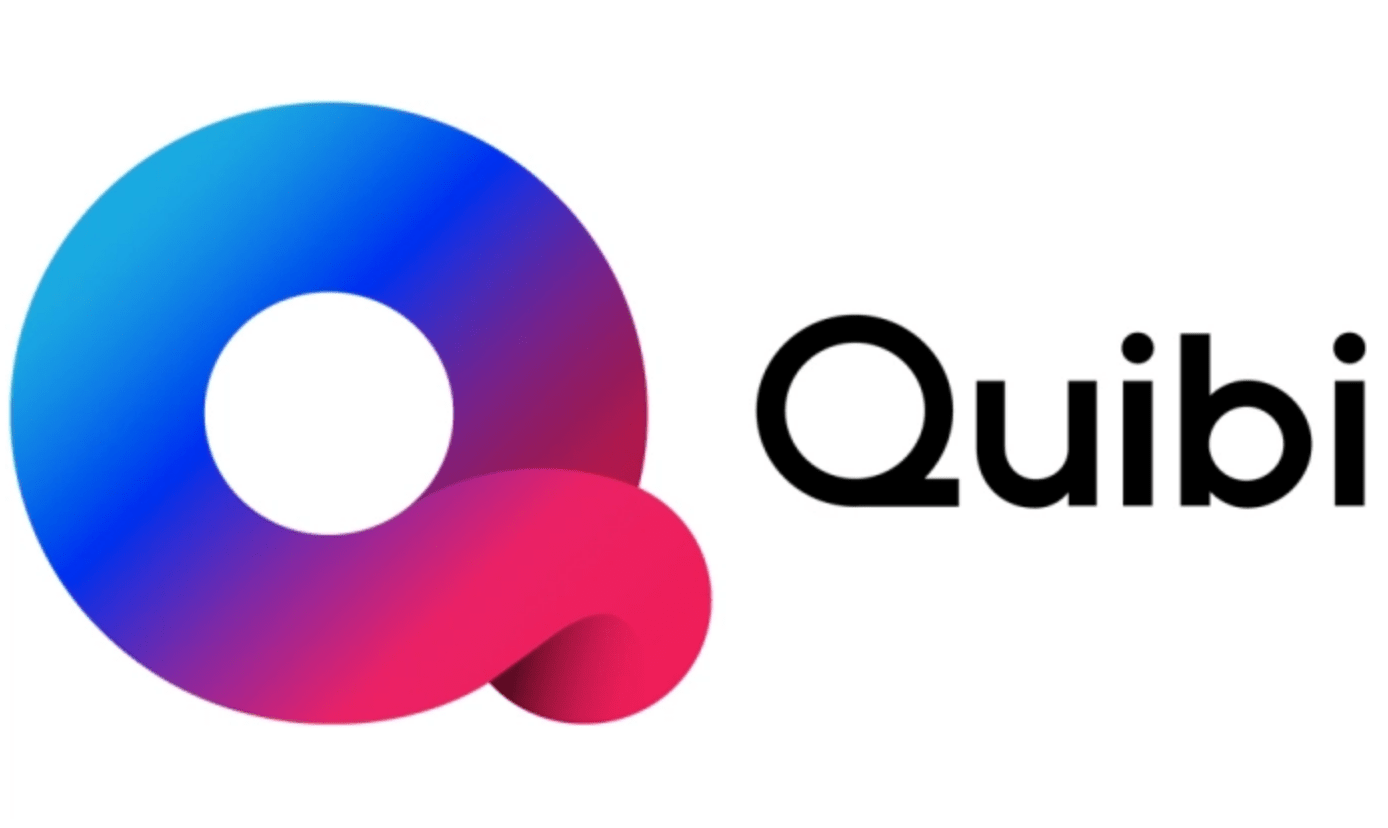 Meet Quibi a Brand New Streaming Service For Cord Cutters