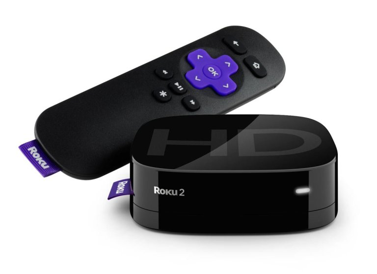 Disney+ is Not Available on Some Older Roku Players (Here Are The Roku Players & Roku TV's Disney+ Supports)
