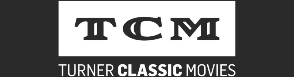 TCM Movies (Medium)