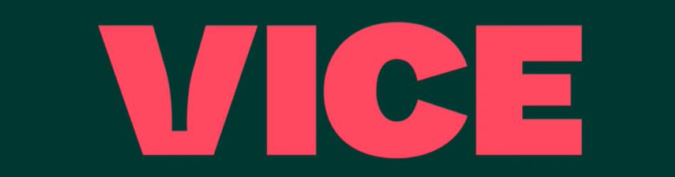 Vice Hulu