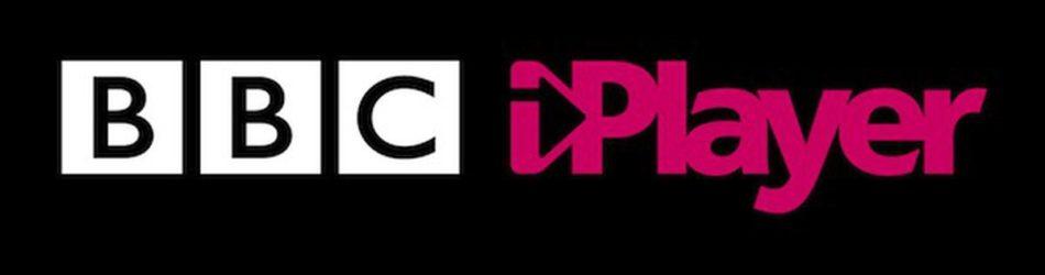 BBC iPlayer Logo