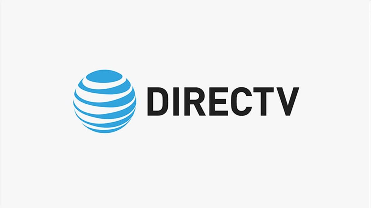 TV: AT&T: Directv cover image