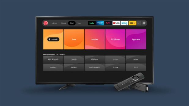 RESIZED-Fire-TV-Experience-Find