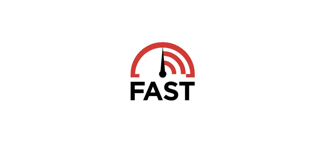 Netflix Launches Free Internet Speed Testing Site, Fast.com