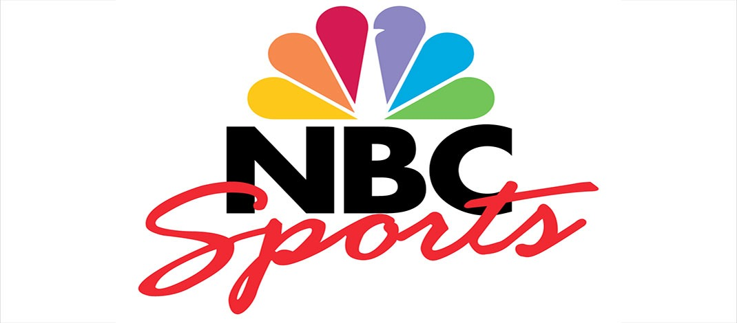 NBC Sports Launches New Streaming Technology Service